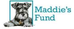 maddies-fund.jpg
