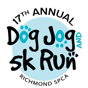 Dog Jog and 5K Run