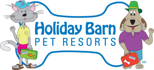 Holiday Barn Pet Resorts