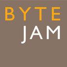 bytejam-logo-small-for-web.jpg