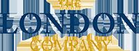 The London Company